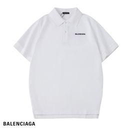 $enCountryForm.capitalKeyWord NZ - Free shipping Chinese Size m--2XL 2019 summer t shirt Hood By Air HBA X Been Trill Kanye blank print Hba tee men tshirts 5 color 100% 002
