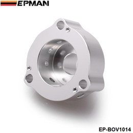 $enCountryForm.capitalKeyWord Australia - EPMAN -- H. Q. Blow Off Adaptor for VAG FSiT TFSi EP-BOV1014 BOV Adapter have in stock