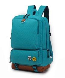 Khaki Backpack Sale Australia - Hot Sale School Backpacks For Boys Children School Bags Girl Multifunctional Bookbag Travel Bag Men Mochila Escolar Laptop Pack