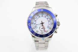 $enCountryForm.capitalKeyWord Australia - Top Fashion White Dial Silver Stainless Belt Watches White Stainless Pointer Trend Watch Mens Fashion Wrist Watches free Shipping