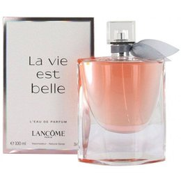 Good sprays online shopping - Women Perfume Beautiful life classicqal lady perfumes ml Fragrance Deodorant Eau De Parfum with Good Quality Fast Free Express Delivery