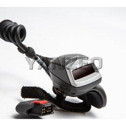 RS419 RS419-HP2000FSR Para ZEBRA Símbolo WT4090 WT41N0 Anel De Pulso Wearable Handheld 1D Barcode Scanner venda por atacado