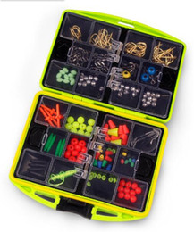 $enCountryForm.capitalKeyWord Australia - Super Value Rock Fishing Fittings Small Combination Sets Rock Fishing Line Tackle Storage Outer Fishing Gear Wholesale