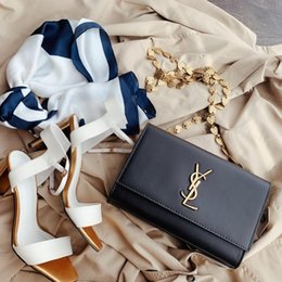 $enCountryForm.capitalKeyWord Australia - Arrival Girls bag Fashion Creative The Rabbit Leisure Mini For Big Double Zipper Lady s One Shoulder Inclined