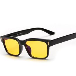 $enCountryForm.capitalKeyWord Australia - Wholesale- 2017 Computer Eyewear glassess Anti Glare and Anti Blue rays Gaming glasses anti glare computer glassesPackage A:1* eyeglass