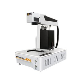 $enCountryForm.capitalKeyWord Australia - 2019 Fully Automati Laser Separator Machine For iPhone X XS Max 8 8+ Back Glass Remover LCD Separating Frame Cutting