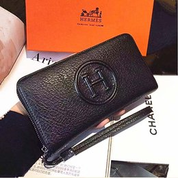 $enCountryForm.capitalKeyWord NZ - 