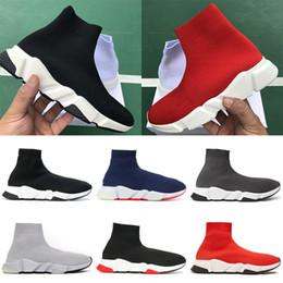 big sale 5aaf6 09bed Billige Schuhe Socke Online Großhandel Vertriebspartner ...