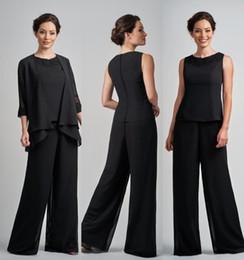 0d3d27090a3 Discount sequin pants plus size - Plus Size Pantsuits Mother Of The Bride  Dresses Outfit 3