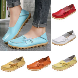 117a4e6fe48 NursiNg shoes online shopping - Lazy Shoes Flat Doug Shoes Loafers Sandals  Nurses Mother Shoe Summer