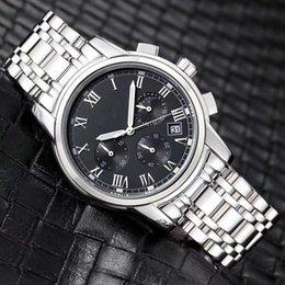 Brand Luxury Style Watch Australia - 2019 New Hot Top Luxury Man Business Watch Famous Brand calendar Quartz sports Watch special style male clock Wristatch High quality