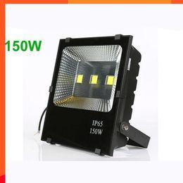$enCountryForm.capitalKeyWord UK - 50W 100W 150W 200W Led Flood Light Waterproof IP65 Spotlight Outdoor Led Reflector Floodlight For Street House Road Lamp