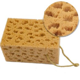 $enCountryForm.capitalKeyWord Australia - Car Wash Sponges Washing Block for Car Washer & Cleaning Wash Sponge for and Cleaning