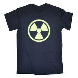 $enCountryForm.capitalKeyWord Australia - SALE Funny Kids Childrens T Shirt tee TShirt Radioactive Glow In The Dark