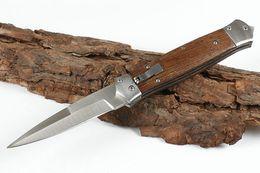 $enCountryForm.capitalKeyWord Australia - Hot Sale! Hand Tools Fox karambit claw Folding knife 7Cr17 steel Blade Tactical knife outdoor gear camping knife knives tools