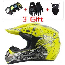 $enCountryForm.capitalKeyWord NZ - Motorcycles Protective Cross country helmet off road motocross helmet bicycle racing motocross downhill bike