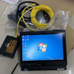 $enCountryForm.capitalKeyWord Australia - bmw diagnose tool icom a2 b c with hdd 500gb ista expert mode laptop x200t touch screen pc ready to work