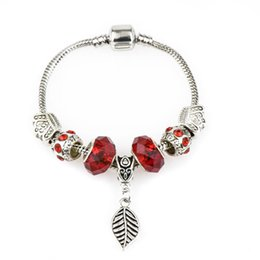 Beads & Jewelry Making Humor Spinner Hollow Heart Charms Beads Fit Pandora Charm Bracelet For Women Diy Original Silver Jewelry