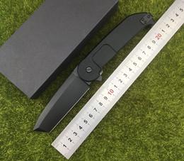 $enCountryForm.capitalKeyWord Australia - OEM EXTREMA RATIO BF2RCT Folding Folding Knife N690 Blade 6061-T6 Handle Camping Multipurpose Hunting EDC Tools