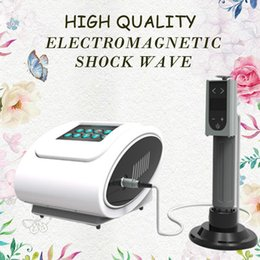 $enCountryForm.capitalKeyWord Australia - Best selling Gainswave for ED Erectile Dysfunction treatments low intensity portable shock wave therapy equipment shockwave machine