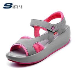 $enCountryForm.capitalKeyWord Canada - Womens Sandals Summer 2017 Non-Slip Nice Flats Women Summer Shoes New Style 2017 AA40185