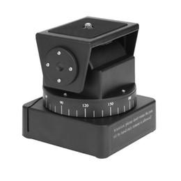 $enCountryForm.capitalKeyWord Australia - Remote Control RC YT-260 Motorized Pan Tilt for Mobile Phones Camera