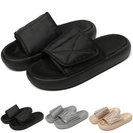 Summer Slippers Men Home Australia | New Featured Summer