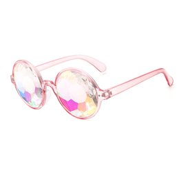 celebrity sunglasses wholesale UK -