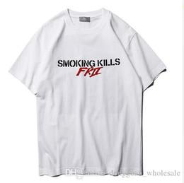 Shop Smoking Kills UK | Smoking Kills free delivery to UK