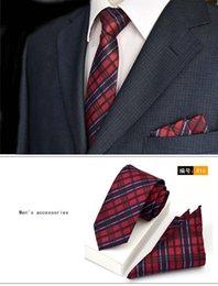 Discount suit scarves men - Men's cravat scarf Handkerchiefs for Cotton Pocket Square Small Hankies Men Square Pockets Hanky Handkerchief for S