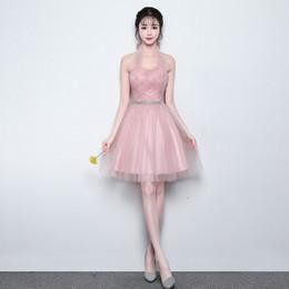 3e6e600e2c82b Cocktail Formal Party Dress Juniors Online Shopping | Cocktail ...