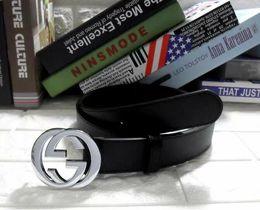 $enCountryForm.capitalKeyWord Canada - LOVE belts luxury belt Famous Brand Men women Genuine Leathe design Belt Men High Quality Cowskin steel buckle Leather Designer Belts Men