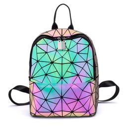 çanta tasarımcısı kadın çantası pu deri moda tasarımcısı çanta kadın ünlü omuz çantası yüksek kaliteli tasarımcı lüks çanta cüzdan çanta