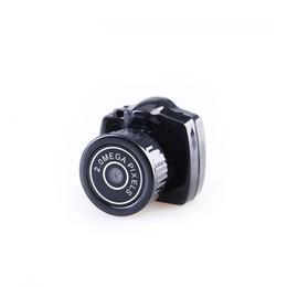 Focus Sports Australia - Y3000 mini small camera portable outdoor sports camera