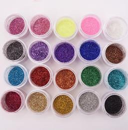 $enCountryForm.capitalKeyWord Australia - Dazzling Girl Store Shimmer Glitter Lip Gloss Palette Glitter Lipstick Cosmetic Makeup G724