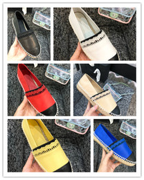 $enCountryForm.capitalKeyWord NZ - Womens flat fluff single shoes fashion decoration designer shoes homecoming wedding party top quality comfortable casual shoes new arrival