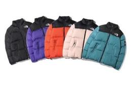 Warmest Goose Down Parka Australia - .Top Qulity man Winter Sports 90% White GOOSE Down Warm Parka Down Jacket Men's Outdoor Sports Casual Hardy European Classic Parka Jacket..