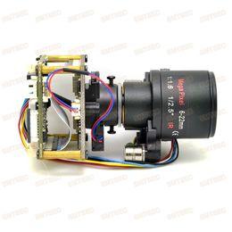 $enCountryForm.capitalKeyWord Australia - 6-22mm Auto Focus Zoom Starlight 2MP 50 60fps IP Camera Module Sony IMX291 Hi3516A CCTV Security PCB Main Board SIP-E291AML-0622