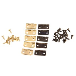 Cabinet Hinges Australia | New Featured Cabinet Hinges at