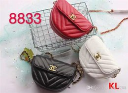 $enCountryForm.capitalKeyWord Australia - 2019 styles Handbag Famous Name Fashion Leather Handbags Women Tote Shoulder Bags Lady Leather Handbags M Bags purse F8837