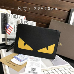 Long Hand Bags Australia - Men's Clutch hand bag Multi funcito handbags Multi funcito handbags Purse Men Women Long Wallet Card Holder Travel Purse Male Clutch Wallets