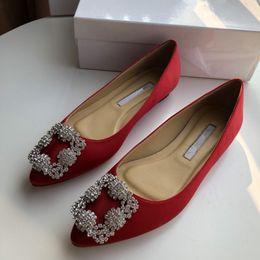 $enCountryForm.capitalKeyWord Australia - Luxury Red Bottom High Heels Pumps Round Pointed Toe So Kate Styles High Heels Dress Wedding Women Shoes 34-40 yc19031108