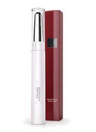 $enCountryForm.capitalKeyWord UK - Dropshipping Top Quality Japan Brand Genoptics Spot Serum Essence Pen 15ml