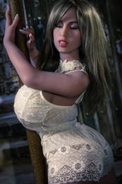 $enCountryForm.capitalKeyWord Australia - Modern Sexy Doll 108 cm Real Silicone Reborn Sex Dolls For Men Realistic Oral Anal Vagina Big Breast Full Size Sexy Love Doll Adult Toys