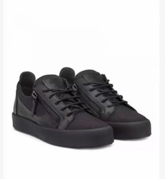 $enCountryForm.capitalKeyWord Australia - High quality free shipping black crocodile grain leather for men's and women's shoes,high-level fashion sneakers chaoliu 1896011