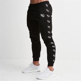 c8a9a053231b4 Pantalon Noir Distributeurs en gros en ligne, Pantalon Noir à vendre ...