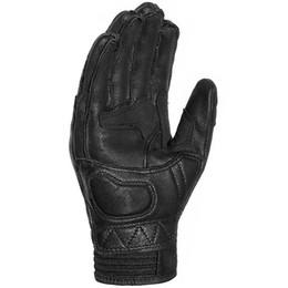 $enCountryForm.capitalKeyWord Australia - SPRS men's motorcycle sheepskin gloves short four seasons racing breathable perforated anti-fall NO.80
