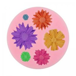 Free Cake Decorating Tools Online Shopping | Free Cake ...