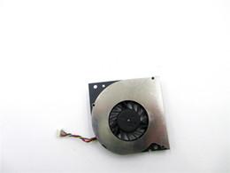 China BASA5508R5H BSB05505HP FOR GIGABYTE BRIX PC MINI Computer CPU fan Intel NUC NUC5CPYH fan ASUS VivoMini AVC FAN suppliers