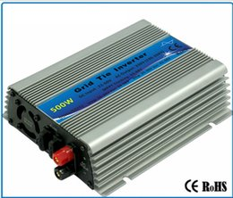 $enCountryForm.capitalKeyWord Australia - 500W on grid tie solar power inverter pure sine wave inverter DC22-50V DC 24v 36v 48v to AC 220V, 230V, 240V (190-260v) or 120v 60hz